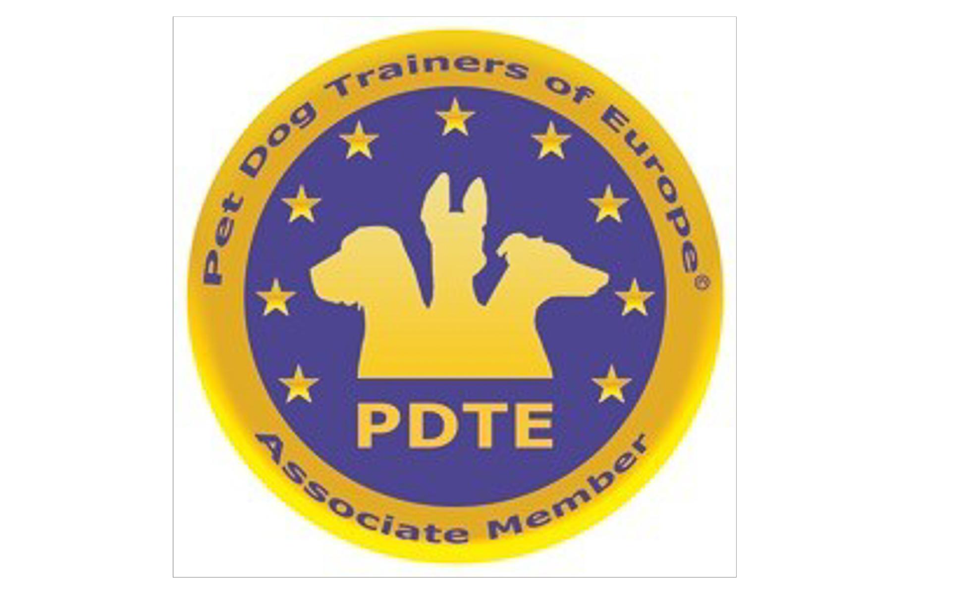 Lid van de PDTE